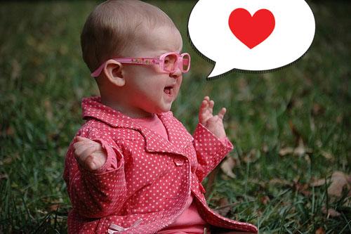 baby-heart.jpg