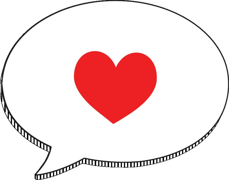 http://blog.hypem.com/wp-content/uploads/2008/02/heart-800.png