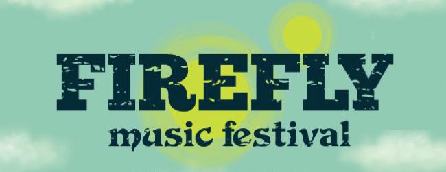 firefly-music-festival